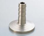 ノズル・アルミニウム製 NW10 C10511645(アルミニウム製) 等