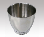 [Discontinued]Desktop Universal Mixer Stainless Bowl for Replacement