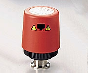 Inverted Magnetron Gauge AIM-S-NW25