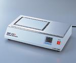 シャマルホットプレート(面状ヒーター方式、PC接続) HHPシリーズ