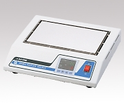 Shamal Hot Plate. 250 x 150mm...  Others