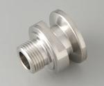 NW型排気口 JK12-20-067