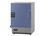 低温恒温器 LU-114