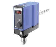 Electronically Controlled Stirrer and others