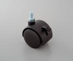 Auto Dry Stocker Caster (4 Pcs) DCD-SSP24/