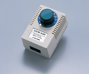 Voltage Converter 98V-5A and others