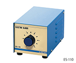Voltage Converter 98V-10A and others