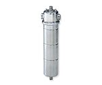 Stainless Steel Filter Housing ST-25...  Others
