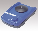 Mini Shaker MS-3 Basic...  Others