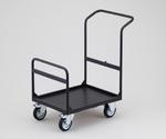Safety Frame Cart