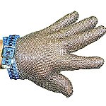 Safety Glove and others