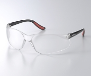 Safety Goggles S-LIBRA 303