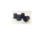 Cell Cap (4 Pcs) HI 731335, for Total Hardness Meter HI731335