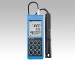 溶存酸素計(日常防水型)