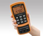 Handy Type LCR Meter U1731c...  Others
