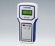 [Discontinued]GM Survey Meter (Radiation Dosimeter) RD105C