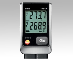 Temperature Data Logger 0572.1753 testo175 T3 572.1753
