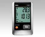Temperature Data Logger 0572.1753 Testo175 T3...  Others