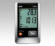 Temperature Data Logger 0572.1753 Testo175 T3...  Others