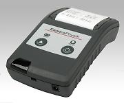 [Discontinued]Film Thickness Meter Mini Print 7000