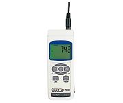 データロガー照度計 LX-2000SD