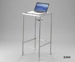 パソコン用ラック PCシリーズ