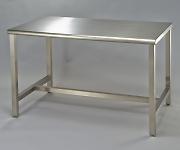 Safe Workbench For Use in Clean Room and others