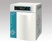 CO2インキュベーター NB203
