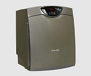 [Discontinued]Small Incubator VS-1203S...  Others