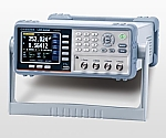 LCR Meter LCR-6200