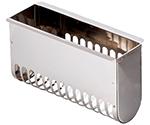 給餌箱 SN-950