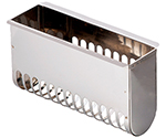 Feed Box Dropping Type 160 x 45 x 90mm and others