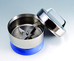 Wonder Crusher Stainless Steel Replacement Container (With...  Others