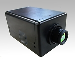 Thermo Microscope AS320MACRO