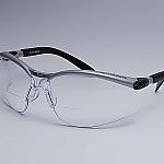 安全メガネ 1137シリーズ