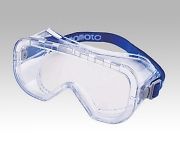 High-Performance Anti-Rog Safety Goggles (PETROID-AFα) and others