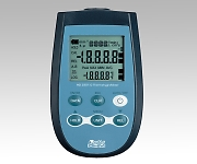 Thermo-Hygrometer  Data Logger Type...  Others