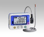 Voltage Logger (Data Mini) LR5042...  Others