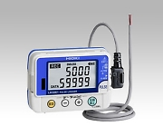 Pulse Logger (Data Mini) LR5061
