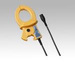 Clamp-On Sensor CT6500