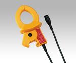 クランプリークセンサー 9657-10