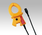 Clamp Leakage Sensor 9657-10 21094