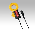 Clamp Leakage Sensor 9675