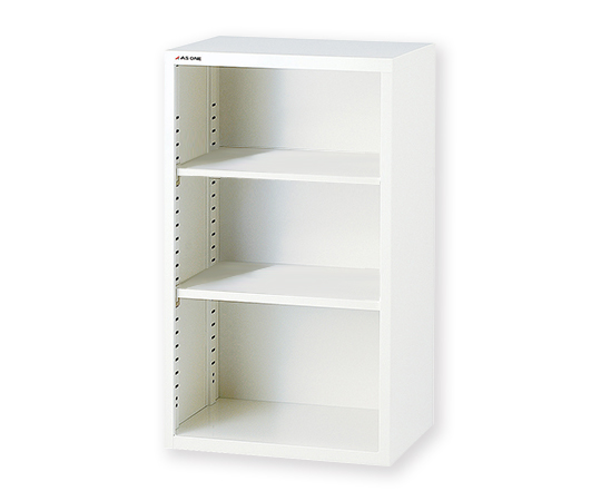 Chemical Storage Shelf 380 x 515 x 880mm and others