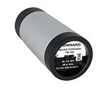 Sound Level Meter Sound Level Meter Calibrator TM-100