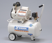 Oilless Air Compressor DR-115-22L