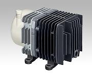 Linear Compressor 100 VAC Drive AC-0610A