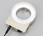 顕微鏡用リング照明