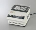 クールブロックバスEC-40RA
