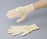 Cutting Prevention Glove and others